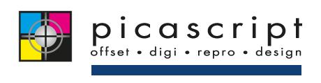 Picascript
